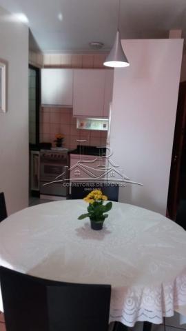 Apartamento à venda com 2 dormitórios em Canasvieiras, Florianópolis cod:473 - Foto 4