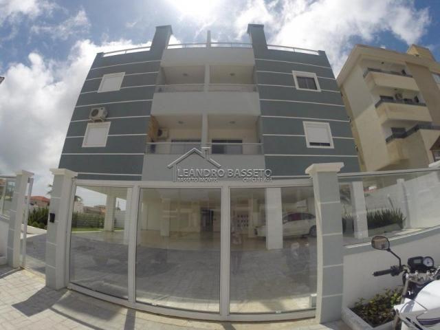 Apartamento à venda com 2 dormitórios em Ingleses, Florianópolis cod:1476 - Foto 3