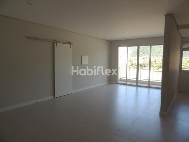 Apartamento à venda com 2 dormitórios em Açores, Florianópolis cod:1541 - Foto 2