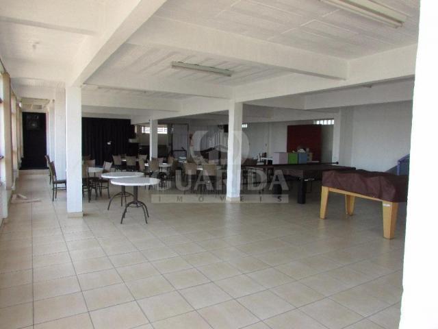 Prédio inteiro à venda em Oriental, Estrela cod:154151 - Foto 7