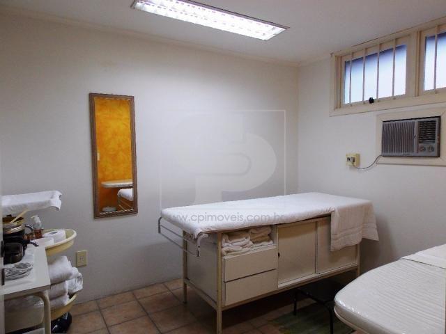 Escritório à venda em Chácara das pedras, Porto alegre cod:8610 - Foto 14