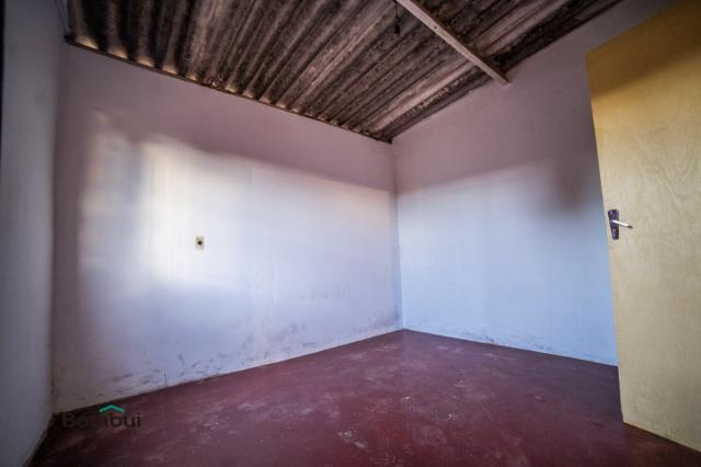Casa para alugar com 3 dormitórios em Jardim tiradentes, Aparecida de goiânia cod:60208166 - Foto 15