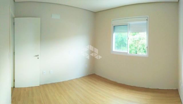 Apartamento à venda com 2 dormitórios em Verona, Bento gonçalves cod:9903195 - Foto 15