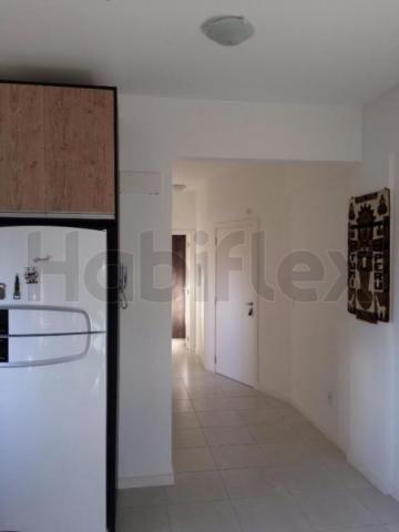 Apartamento à venda com 2 dormitórios em Ribeirão da ilha, Florianópolis cod:347 - Foto 14