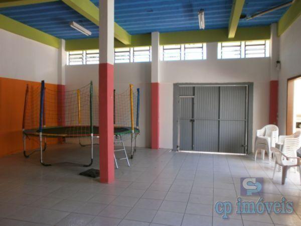 Galpão/depósito/armazém à venda em Protásio alves, Porto alegre cod:62 - Foto 15