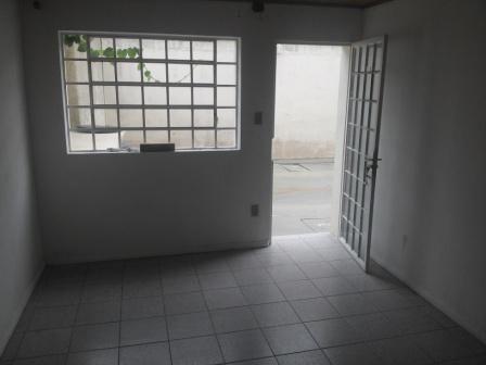 Aluguel sem fiador - apartamento com 1 dormitório para alugar, 40 m² por r$ 565/mês - cent - Foto 4