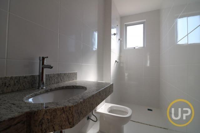 Apartamento à venda com 3 dormitórios em Alto caiçaras, Belo horizonte cod:UP7124 - Foto 6
