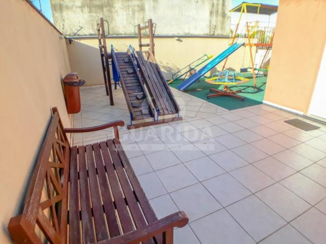 Apartamento à venda com 3 dormitórios em Partenon, Porto alegre cod:168302 - Foto 9