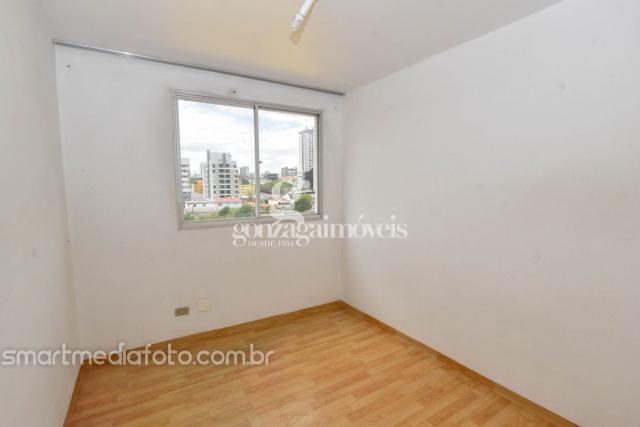Apartamento para alugar com 2 dormitórios em Cristo rei, Curitiba cod:42147009 - Foto 5