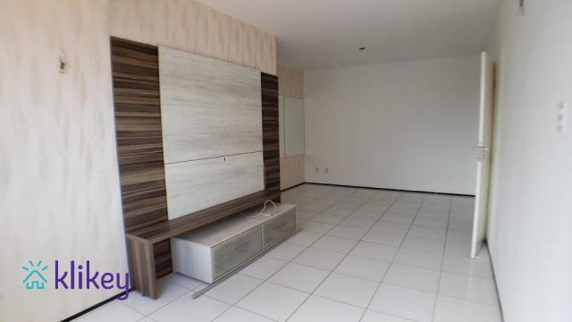 Apartamento à venda com 3 dormitórios em Guararapes, Fortaleza cod:7428 - Foto 13