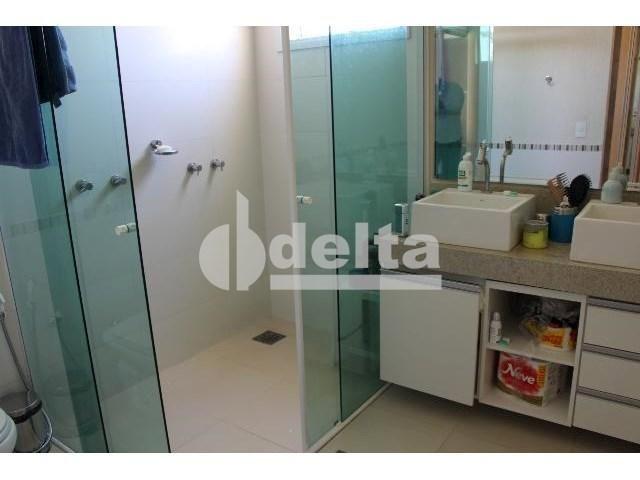 Casa de condomínio para alugar com 4 dormitórios cod:604961 - Foto 4