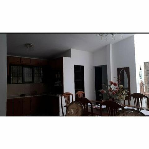Casa 3 quartos na Madalena - Foto 4