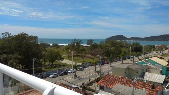 Apartamento à venda com 3 dormitórios em Campeche, Florianópolis cod:437 - Foto 3