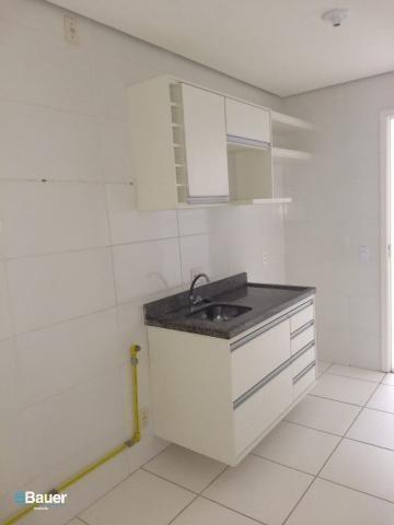 Apartamento à venda com 1 dormitórios cod:55201 - Foto 8
