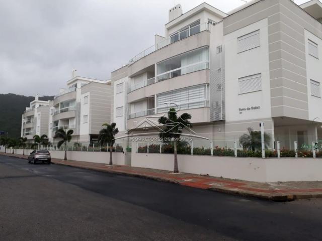 Apartamento à venda com 3 dormitórios em Ingleses do rio vermelho, Florianópolis cod:1850 - Foto 17