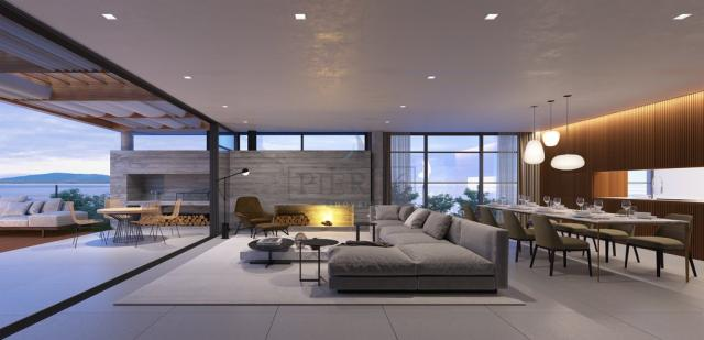 Casa de condomínio à venda com 4 dormitórios em Vila conceição, Porto alegre cod:5954 - Foto 9