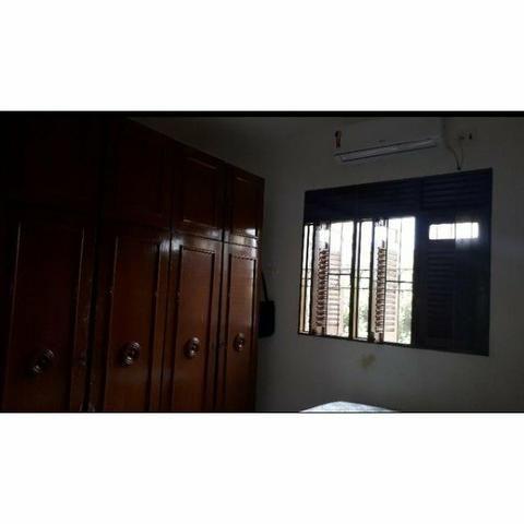 Casa 3 quartos na Madalena - Foto 8