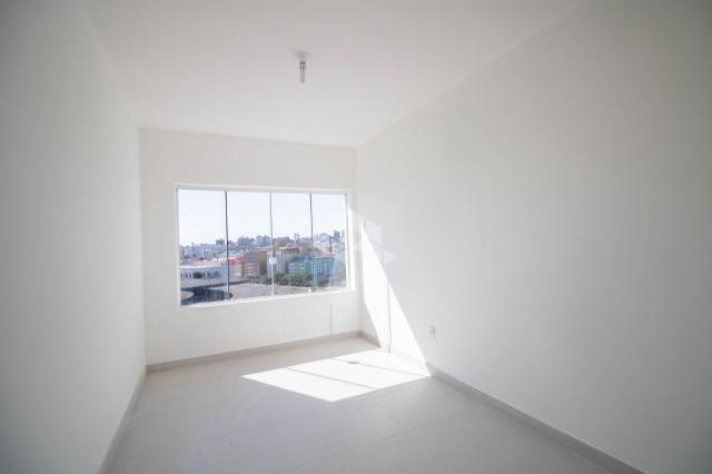 Escritório à venda em Centro, Porto alegre cod:9909189 - Foto 7