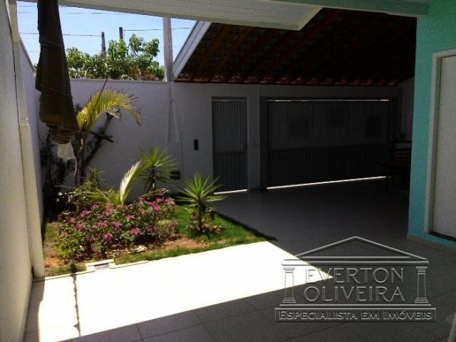 Casa com 03 dormitórios no villa branca - venda - jacareí-cod8895 - Foto 17