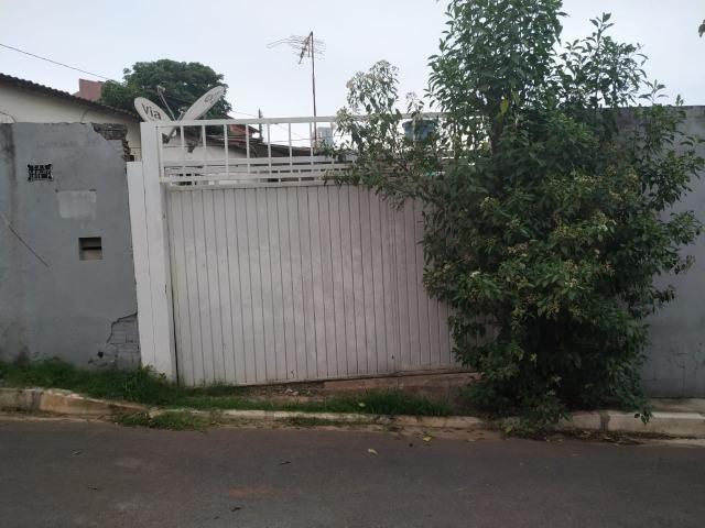 Vendo lote 300m² na colônia agrícola - Foto 3
