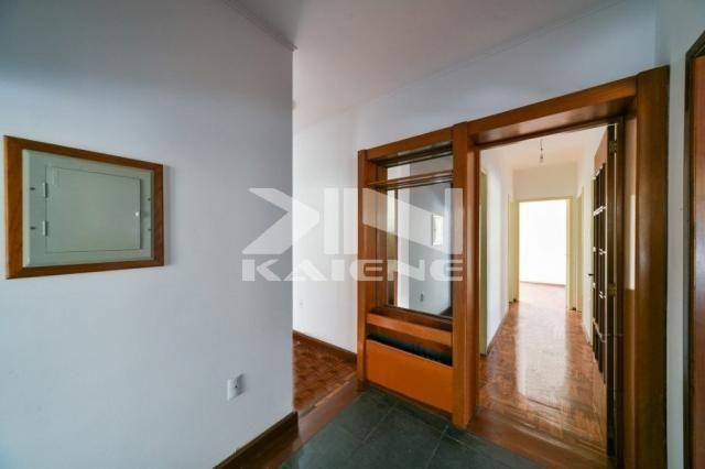 Escritório à venda em Três figueiras, Porto alegre cod:3302 - Foto 3