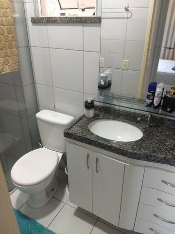 Apartamento Projetado na Grande Messejana - Foto 12