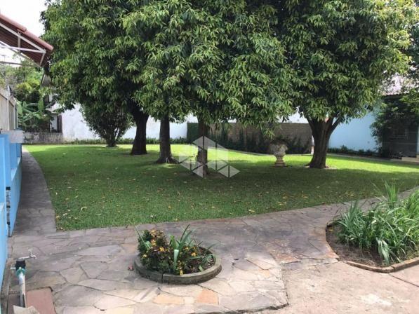 Casa à venda com 2 dormitórios em Ipanema, Porto alegre cod:9893040 - Foto 5