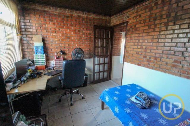 Apartamento à venda com 4 dormitórios em Alto barroca, Belo horizonte cod:UP6661 - Foto 15