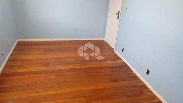 Casa à venda com 2 dormitórios em Teresópolis, Porto alegre cod:9893025 - Foto 16
