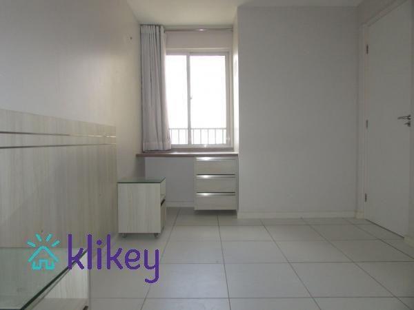 Apartamento à venda com 2 dormitórios em Messejana, Fortaleza cod:7390 - Foto 14
