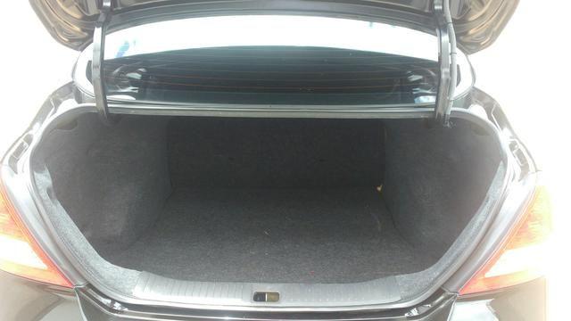 Nissan Tiida - Foto 6