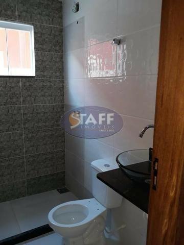 KSS- Casa duplexcom 2 quartos, 1 suíte, em Unamar - Cabo Frio - Foto 9
