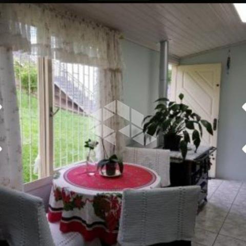 Casa à venda com 2 dormitórios em Vinhedos, Bento gonçalves cod:9905168 - Foto 8