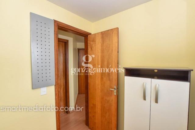 Apartamento para alugar com 1 dormitórios em Cristo rei, Curitiba cod: * - Foto 6