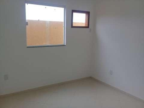 Casa com 2 dormitórios à venda, 53 m² - parque são vicente - belford roxo/rj - Foto 12