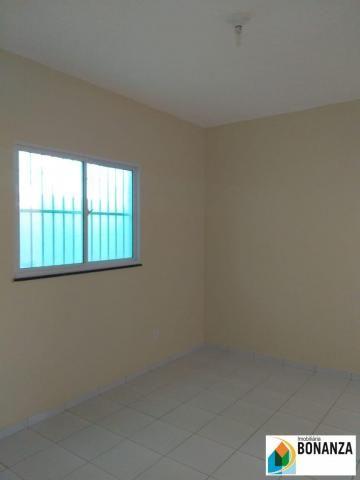 Apartamento com 02 quartos na parquelandia - Foto 10