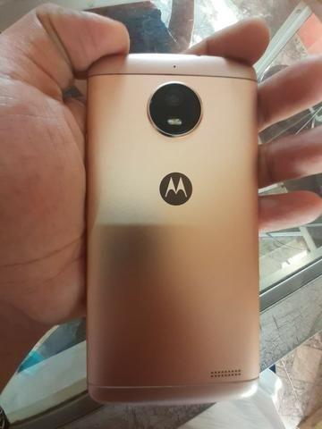 Moto G4, 32 GB!!! - Foto 2