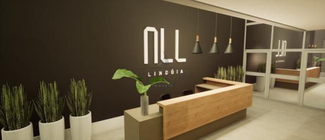 Escritório à venda em Jardim lindóia, Porto alegre cod:5039 - Foto 4