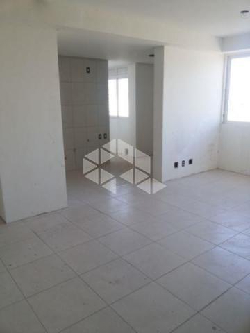 Apartamento à venda com 3 dormitórios em Partenon, Porto alegre cod:9891926