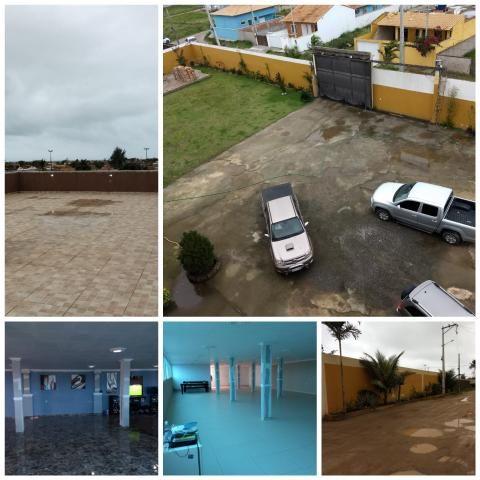 G Cód 254 Maravilhoso Prédio em Unamar Cabo Frio!! - Foto 2