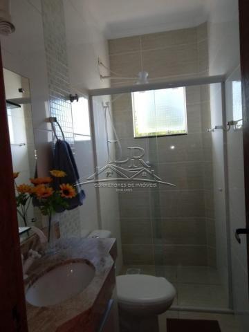 Apartamento à venda com 2 dormitórios em Ingleses sul, Florianópolis cod:1505 - Foto 3