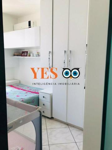 Apartamento 2/4 - Vila Olimpia - Foto 10