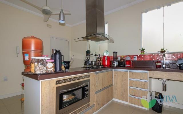 Apartamento à venda com 4 dormitórios em Centro histórico, Porto alegre cod:VOB3596 - Foto 14