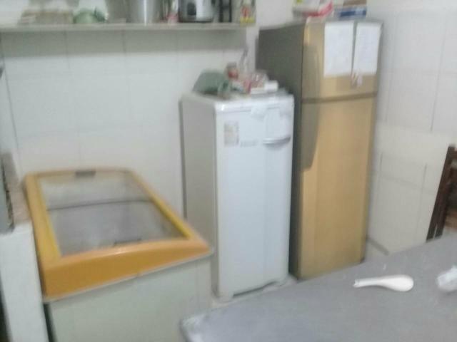 Passo pizzaria no centro de arraial da ajuda - Foto 14