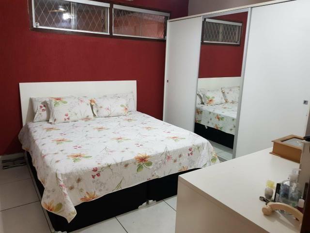 Casa Comercial Padrão - Foto 5