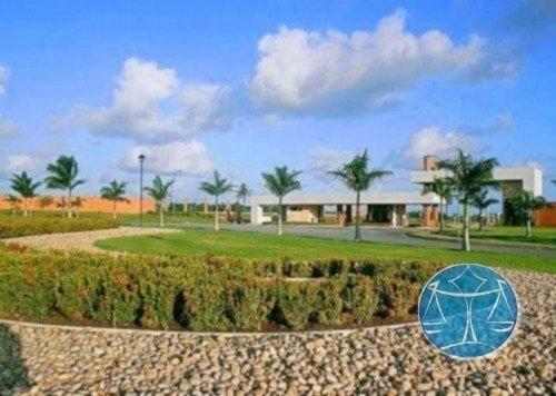 Loteamento/condomínio à venda em Pium (distrito litoral), Parnamirim cod:10565 - Foto 12