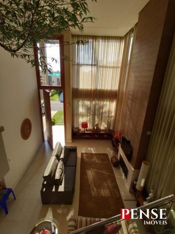 Casa de condomínio à venda com 3 dormitórios cod:3107 - Foto 10