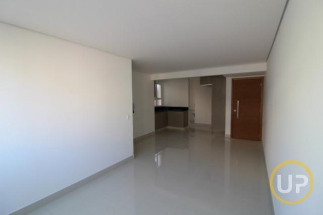 Apartamento à venda com 2 dormitórios em Prado, Belo horizonte cod:UP6857 - Foto 2