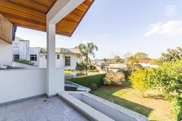 Casa à venda com 3 dormitórios em Jardim social, Curitiba cod:7898 - Foto 11