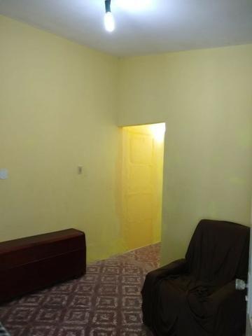 Casa para vender no Ibura de Baixo, 4 quartos, a 50 metros da Avenida Dois Rios - Foto 9